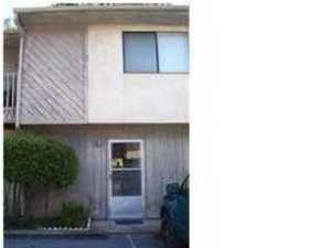 Photo of 206 SE Fourth Street #UNIT C2, Fort Walton Beach, FL 32548 (MLS # 825838)
