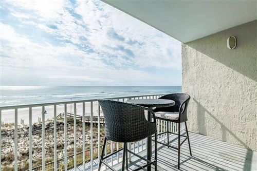 Photo of 13785 Perdido Key Dr #23, Perdido Key, FL 32507 (MLS # 838882)