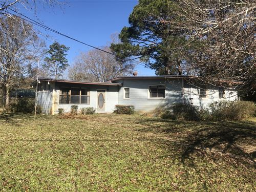 Photo of 201 NE Texas Street, Fort Walton Beach, FL 32548 (MLS # 838885)