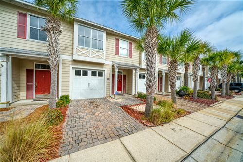 Photo of 17 Bald Eagle Court #17, Santa Rosa Beach, FL 32459 (MLS # 838889)