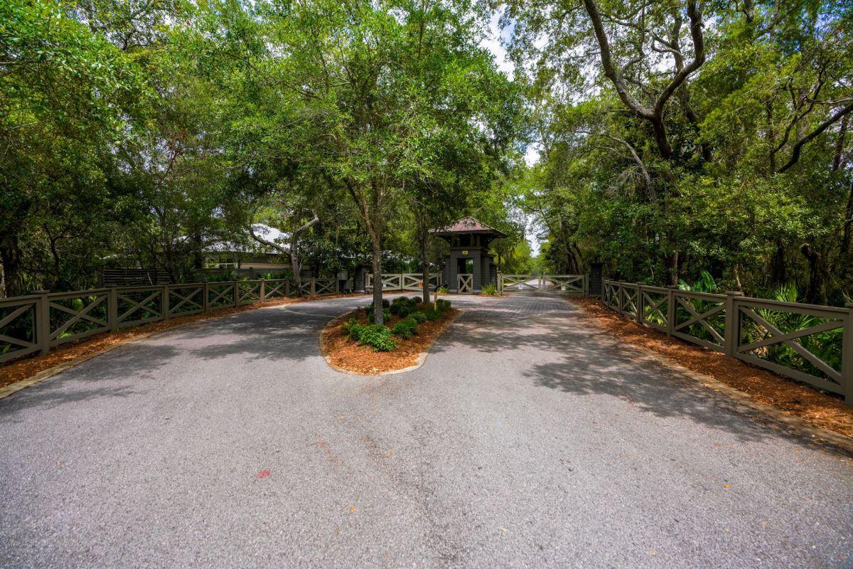 Photo for 8 Ansley Forest Drive, Santa Rosa Beach, FL 32459 (MLS # 846909)