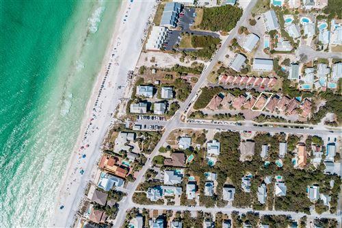 Tiny photo for 2196 S Co Hwy 83, Santa Rosa Beach, FL 32459 (MLS # 846987)