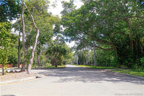 Photo of 2775 Brickell Ct, Miami, FL 33129 (MLS # A10830071)