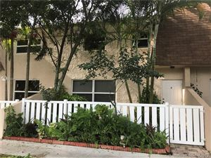 Photo of 1151 NW 80th  Ave #C, Margate, FL 33063 (MLS # A10593212)
