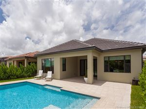 Tiny photo for 1283 SW 113th Way, Pembroke Pines, FL 33025 (MLS # A10597387)