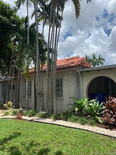 Photo of 6491 SW 2nd St, Miami, FL 33144 (MLS # A10866444)