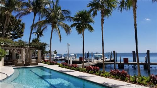 Photo of 1660 W Glencoe St #401, Coconut Grove, FL 33133 (MLS # A10601534)