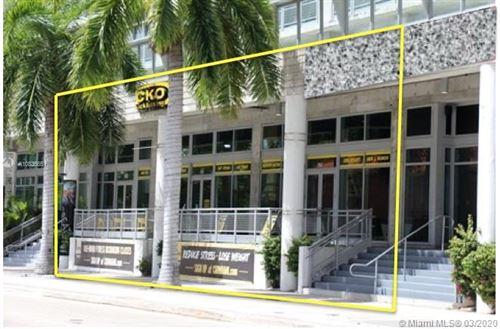 Photo of 169 SW 7th St, Miami, FL 33130 (MLS # A10835651)