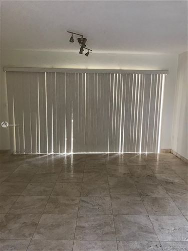 Photo of 60 Park Dr #A, Bal Harbour, FL 33154 (MLS # A10861817)