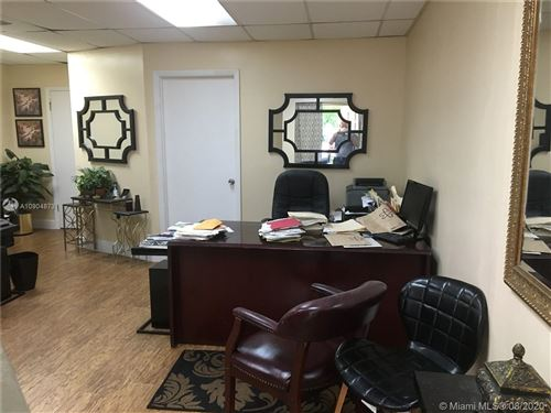 Photo of Miami Lakes, FL 33014 (MLS # A10904873)