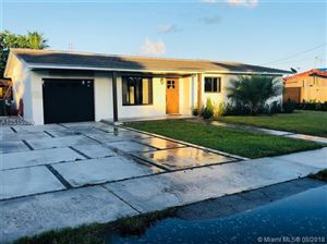 Photo of 8085 W 14th Ave, Hialeah, FL 33014 (MLS # A10515909)