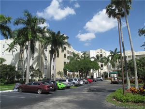 Photo of 10750 NW 66th St #301, Doral, FL 33178 (MLS # A10530914)