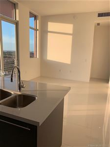 Tiny photo for 7875 NW 107th Ave #818, Doral, FL 33178 (MLS # A10596921)