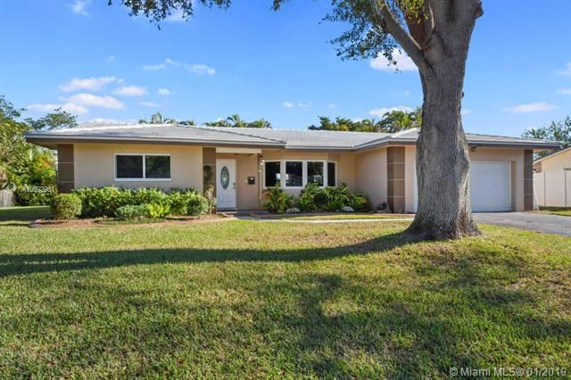 Photo for 3741 NW 101st Ave, Coral Springs, FL 33065 (MLS # A10592951)