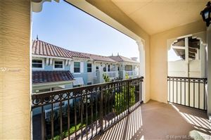 Tiny photo for 12545 NW 32 Manor, Sunrise, FL 33323 (MLS # A10594957)