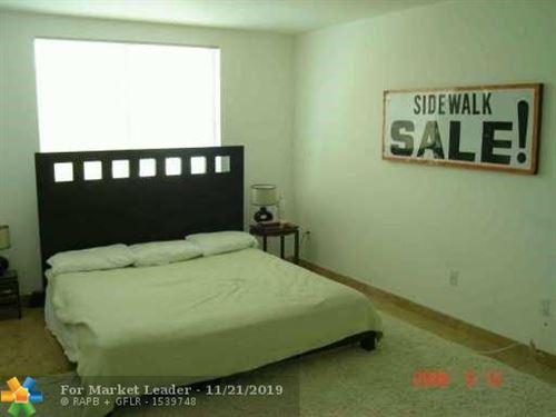 Photo of 110 Washington Ave, Miami Beach, FL 33139 (MLS # F10204257)