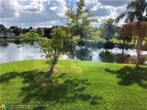 Photo of 12540 Vista Isles Dr #1127, Plantation, FL 33325 (MLS # F10203259)
