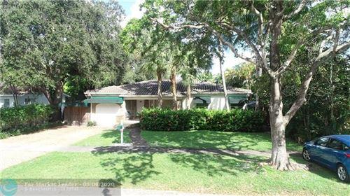 Photo of 713 SE 7th St, Fort Lauderdale, FL 33301 (MLS # F10202286)