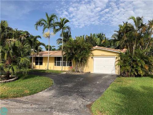 Photo of 5801 NE 17th Ave, Fort Lauderdale, FL 33334 (MLS # F10238300)