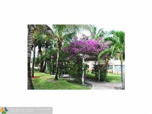 Photo of 770 SE 2nd Ave #206A, Deerfield Beach, FL 33441 (MLS # F10132312)