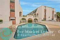 Photo of 1100 SE 4th Ave #17, Deerfield Beach, FL 33441 (MLS # F10232393)