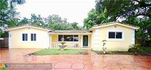 Photo of 2491 SW 64th Ave, Miramar, FL 33023 (MLS # F10139483)