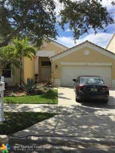 Photo of Weston, FL 33327 (MLS # F10141592)