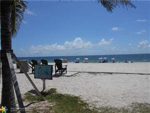 Photo of Fort Lauderdale, FL 33308 (MLS # F10132597)