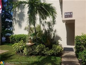 Photo of 959 SE 2nd Ave #222, Deerfield Beach, FL 33441 (MLS # F10202852)