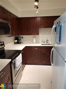 Photo of 777 SE 2nd Ave #C116, Deerfield Beach, FL 33441 (MLS # F10202861)