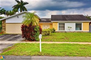 Photo of 11517 SW 59th Ct, Cooper City, FL 33330 (MLS # F10199866)