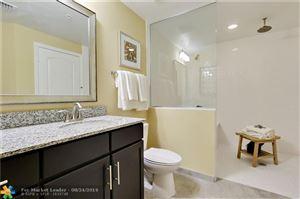 Photo of 11481 NW 41st St #8303, Doral, FL 33178 (MLS # F10190883)