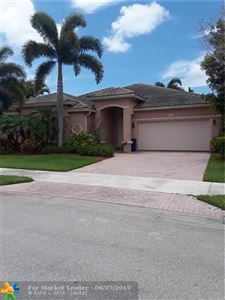 Photo of 1254 SE Illusion Isle Way, Stuart, FL 34997 (MLS # F10180995)