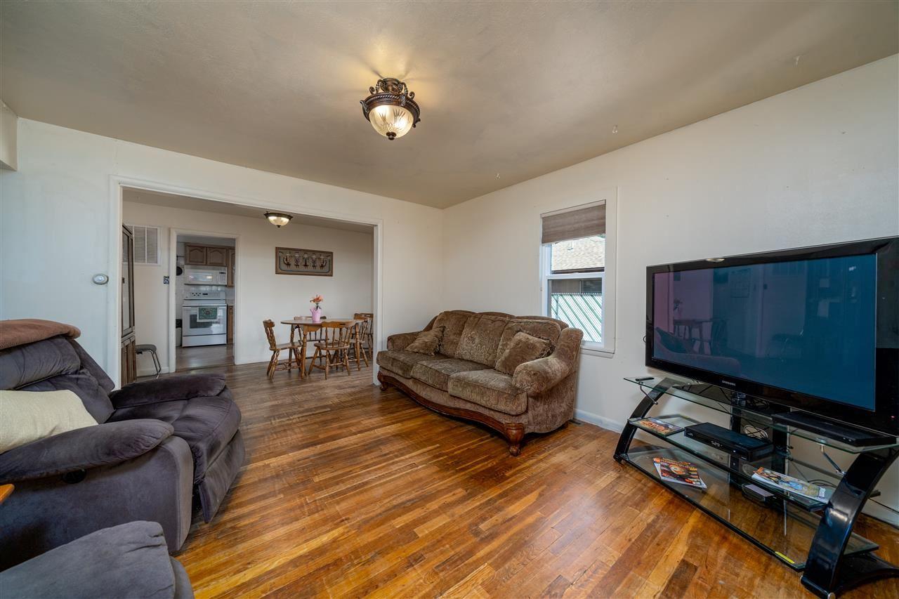 Photo of 1040 Glenwood Drive, Grand Junction, CO 81503 (MLS # 20205236)