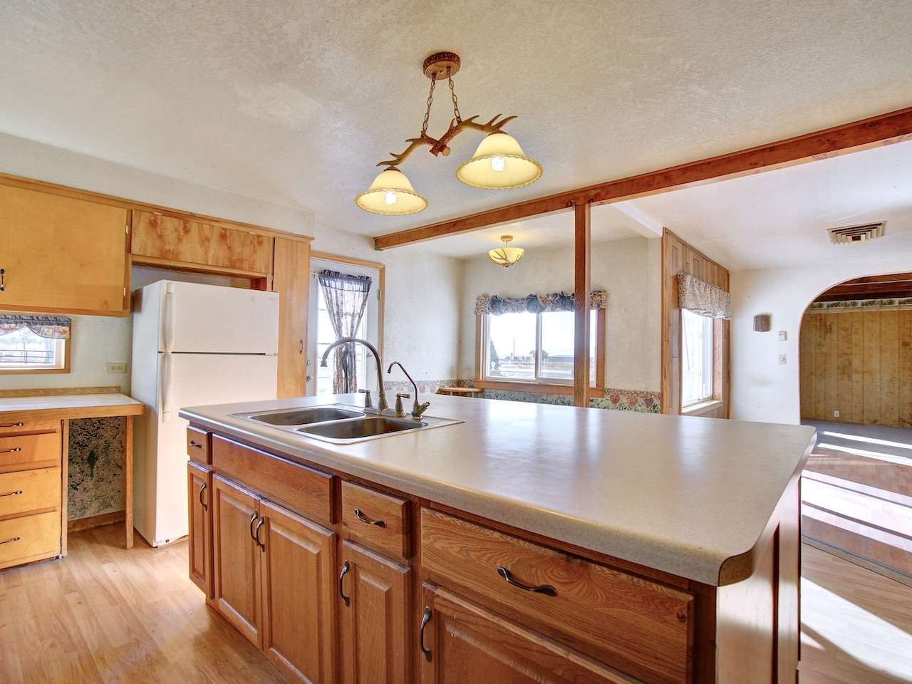 Photo of 1290 Q Road, Loma, CO 81524 (MLS # 20205256)
