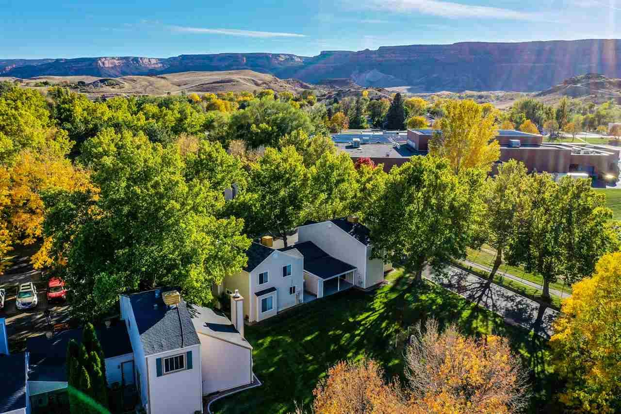 Photo of 13 Moselle Court, Grand Junction, CO 81507 (MLS # 20205261)