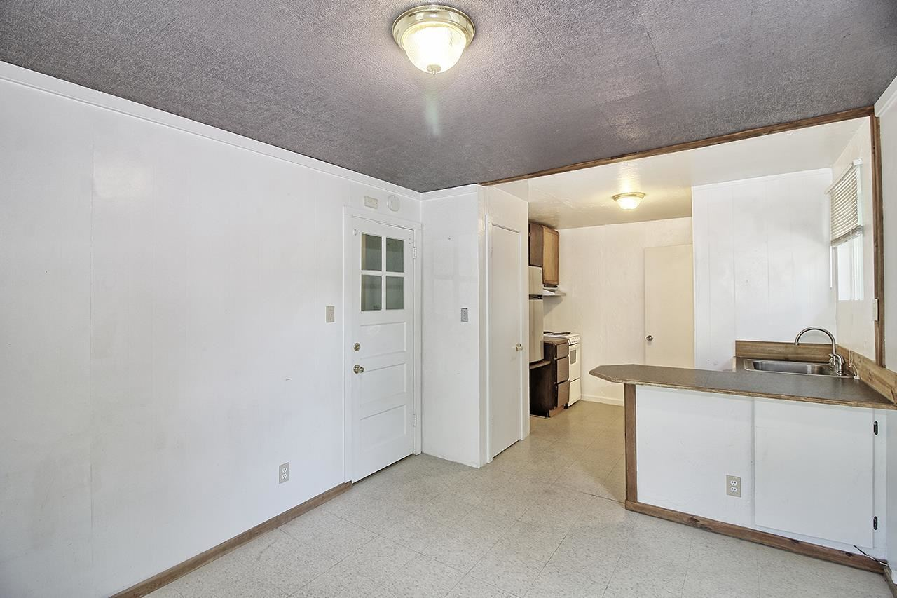 Photo of 220 Bower Avenue #5, Palisade, CO 81526 (MLS # 20210293)
