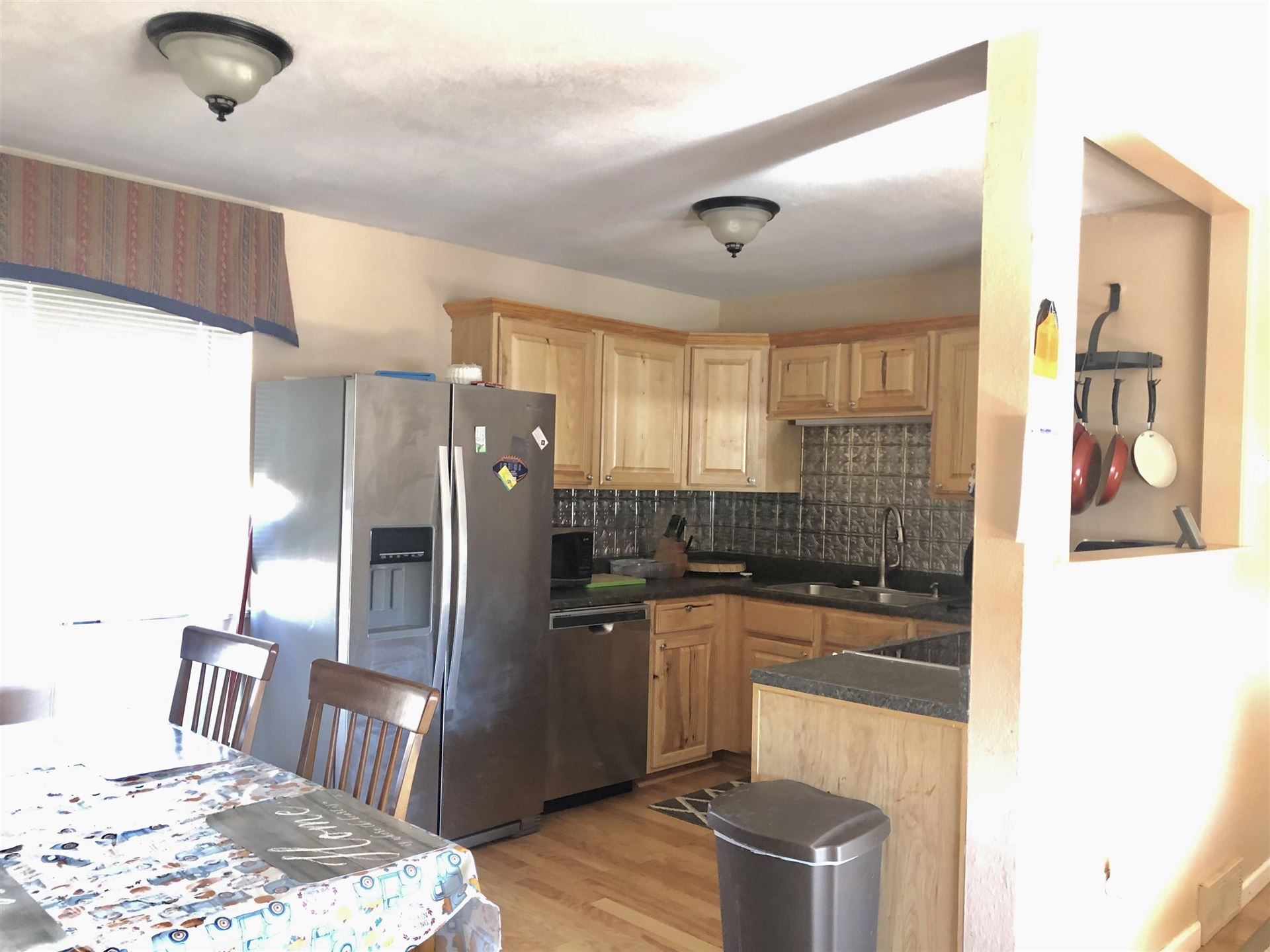 Photo of 246 Middle Street, Rangely, CO 81648 (MLS # 20215721)