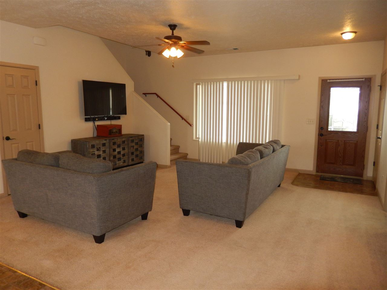 Photo of 174 Sun Hawk Drive, Grand Junction, CO 81503 (MLS # 20211726)