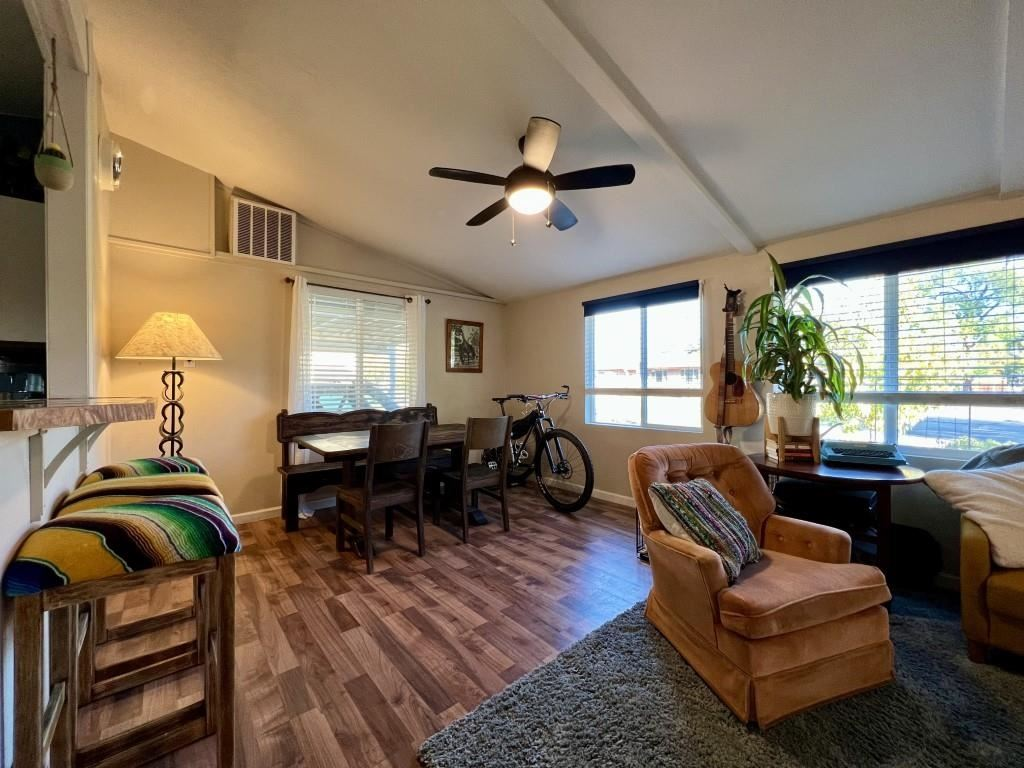 Photo of 1925 Bunting Avenue, Grand Junction, CO 81501 (MLS # 20215731)