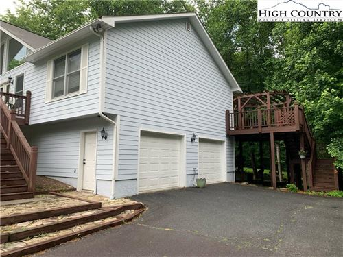 Tiny photo for 237 Woodwinds Drive, Seven Devils, NC 28604 (MLS # 231009)