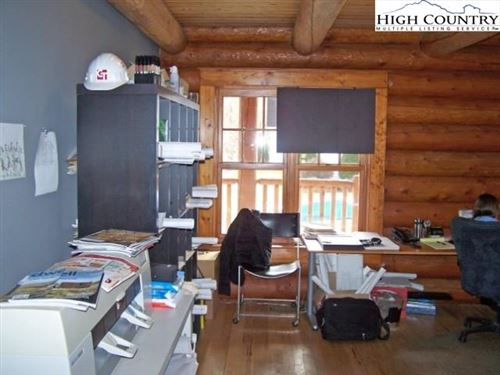 Tiny photo for 8857 S Highway 105 Highway, Boone, NC 28607 (MLS # 228028)