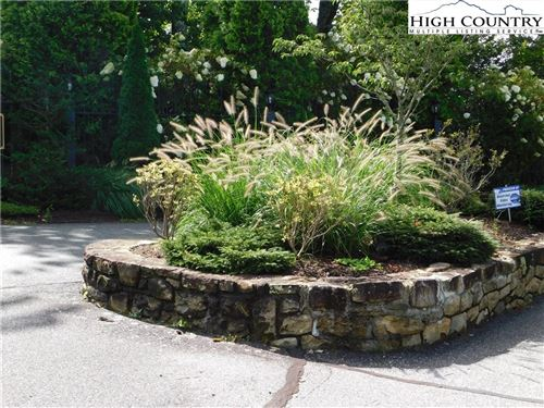 Tiny photo for Combo LOTS 9-10 Greystone Drive, Blowing Rock, NC 28605 (MLS # 231053)