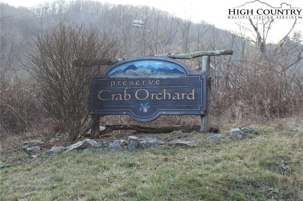 Photo for TBD Crab Orchard Boulevard, Banner Elk, NC 28604 (MLS # 220061)