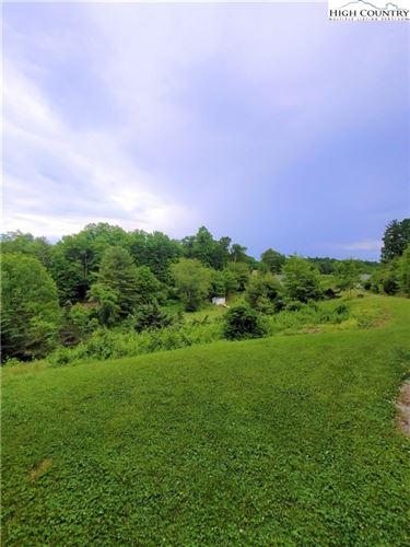 Tiny photo for 184 Daydreams Lane, Deep Gap, NC 28618 (MLS # 231067)