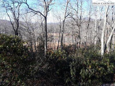 Tiny photo for 266 Sugar Bear Ridge Lane, Banner Elk, NC 28604 (MLS # 231102)