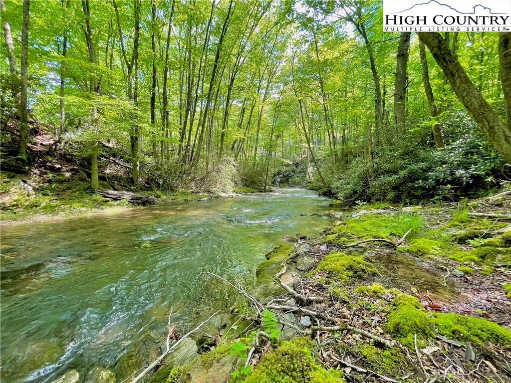 Photo for 127 Stone Ledge Lane, Blowing Rock, NC 28605 (MLS # 231104)