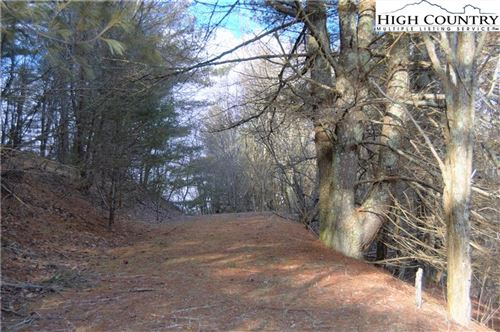 Tiny photo for TBD Sorrento Drive, Boone, NC 28607 (MLS # 228108)