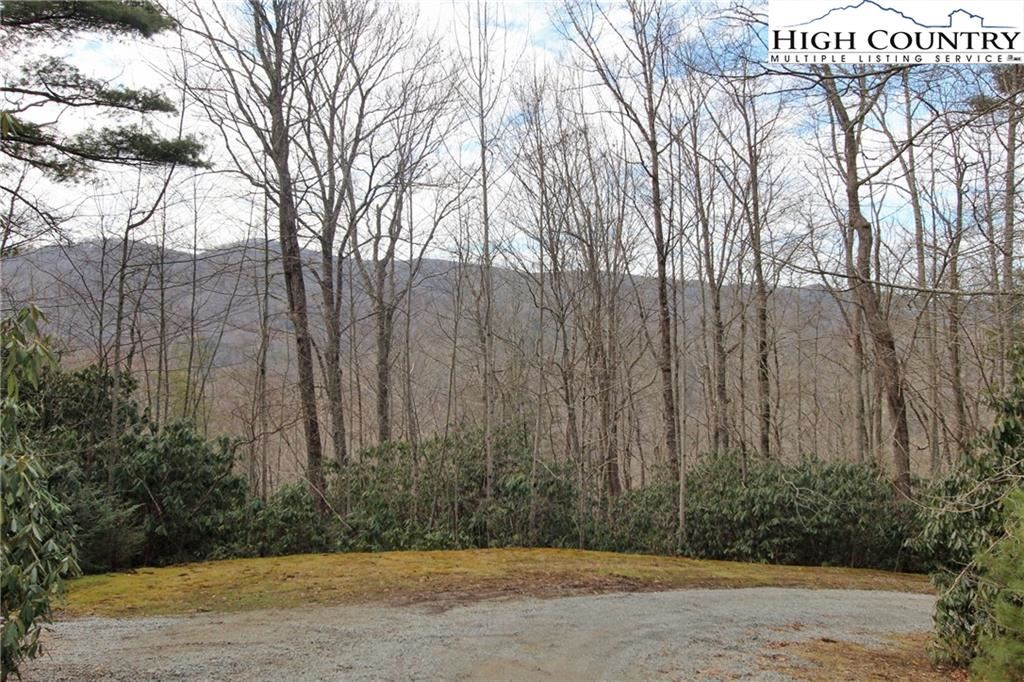 Photo for Lot 49 Abaco Drive, Vilas, NC 28692 (MLS # 228138)