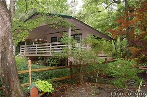 Photo of 41 Valley Lane #134, Newland, NC 28657 (MLS # 203145)